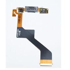 Flex Auricular Sensor de Luz Sony Xperia Neo L MT25i Original Usado