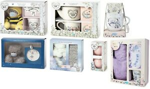 GIFT SETS Me to You Bear Tatty Teddy