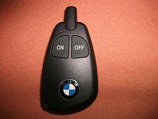 Original BMW Webasto T93 Fernbedienung Standheizung 6412-9144646