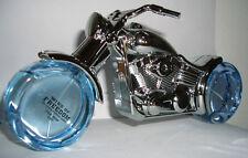 1 Harley Herren Parfum wind of freedom FOR MEN silver day and night Sand Paris