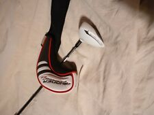 Taylormade superfast 2.0 driver