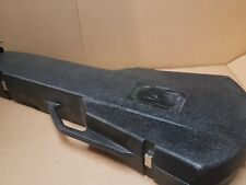 1984 GIBSON LES PAUL STANDARD / CUSTOM PROTECTOR CASE - made in USA