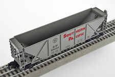 Lot 4027 Lionel Southern Pacific imbuto carrello (4 Bay Hopper), OVP