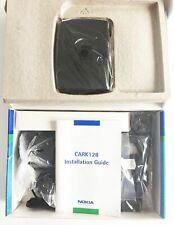 Nokia 80445 CARK128 -  Kit AUTO VIVA VOCE per 3310 3330 3390 3395 - NUOVO