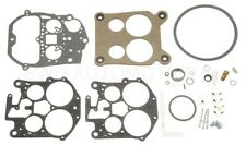 Carburetor Repair Kit for Chevrolet GMC BWD 10932 - Made in USA - Ships Fast!