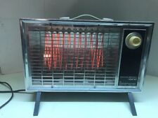 Manning Bowman Instant Heat model 325410A 1320 watt Heater - USED CONDITION