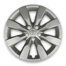 """Hubcap Wheelcover Corolla 16"""" 2014 2015 2016  Priority Mail 4260202420 #882"""