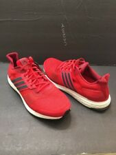 3033bca84 ADIDAS ULTRA BOOST ST RAY RED  BB3930  NO NMD EQT YEEZY Y3 ROCKET PURE
