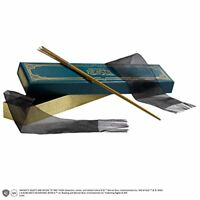 Noble Collection Harry Potter Wand Animals fant sticos Newt Scamander