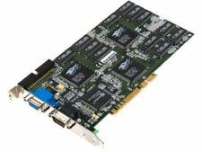 Creative Labs CT6670 3Dfx Voodoo 2 Graphics 12MB Video EDO-RAM PCI Grafikkarte