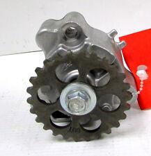 Honda 99-06 CBR600F4 00-01 CBR929 02-03 CBR954 OEM Oil Pump Assembly SU