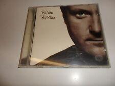 Cd  Both Sides von Phil Collins (1993)
