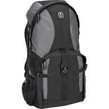 Tamrac 5550 Adventure 10 Backpack (Gray/Black)