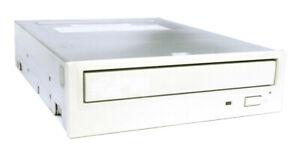 NEC Super-Multi-Drive ND-3520A CD-DVD±R/±RW (±R DL) internal IDE Writer white