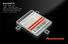 2008, 2009, 2012, 2014 BMW Xenon Lighting Ballast Control Unit USA Stock
