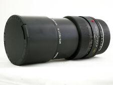 LEICA LEITZ APO-TELYT 180mm. F/3,4 LEICA-R