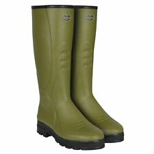 Le For Chameau Boots SaleEbay Hunting 7yvbfY6g