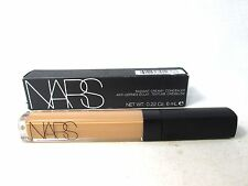 Nars Radiant Creamy Concealer ~ Medium Dark 1 Biscuit ~ .22 oz ~ BNIB