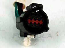 Distributor Ignition Pickup-Natural Formula Auto Parts PUC2