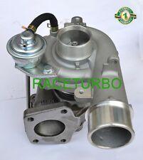 Mazda 3 6 CX-7 MZR DISI 2.2L 191KW turbo turbocharger K0422-882 881 53047109901