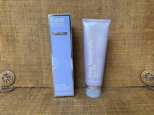 New Sealed Kate Somerville Goat Milk Moisturizing Sensitive Skin Cleanser 120ml