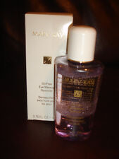 MARY KAY OIL - FREE EYE MAKEUP REMOVER  3.75 OZ NEW in BOX  WHITE CAP RARE