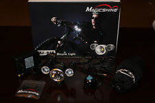 【Final】MagicShine MJ-816 1400 LM Led Bike Light