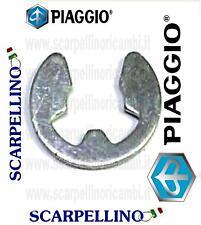 FERMO ANELLO ELASTICO SEEGER PER PIAGGIO CIAO -ELASTIC RING- PIAGGIO 005965