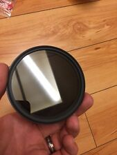 Promaster 77mm Variable ND Neutral Density Filter