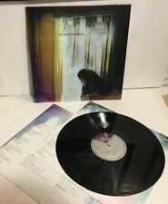 The War on Drugs - Lost in the Dream vinyl LP x2