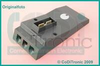 Acoustic Adapter T-Octophon 26/28 für Telekom T-Octopus ISDN ISDN-Telefonanlage