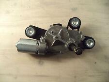 Ford Fiesta Wischermotor Motor Scheibenwischer 8A61A17K441AA 0390201860 1599D