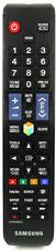 Samsung Genuine TV Control Remoto Para UE39F5500AKXXU/UE39F5500