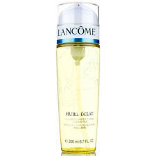 Lancome Huile Eclat Deep Cleansing Oil 200ml New *** RARE