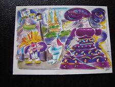 SUISSE - carte entier 2000 (cy97) switzerland