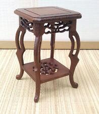 Bonsai Display Table ( CASCADE STYLE )