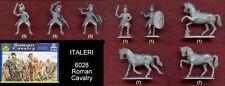 1/72 Italeri 6028 Ancient Roman cavalry toy soldiers  MIB