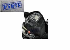 Polaris New OEM Pro-Ride DeFrost Windshield Dash Bag RMK Rush Switchback PRO R