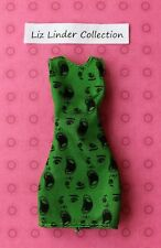 MONSTER HIGH ~ Scarah Screams Student Disembody Council DRESS Clothes