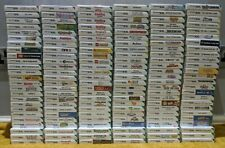 Nintendo DS boxed Games Pick your own! **Fast Postage**