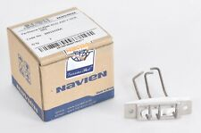 Navien 30012226A Flame Rod Assembly Genuine C6
