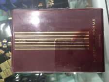 Mystere De Rochs Parfum 10 ML By Rochas ( REFILLABLE)