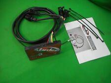 Jardine Performance Fuel Injection Tuning Module Unit Pro-Tune 3 Buell 9120260C