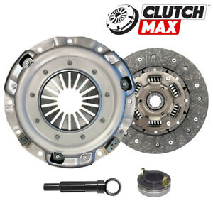 OEM HD PREMIUM CLUTCH KIT for 1995-2003 HYUNDAI ACCENT L GL GS GSi GT 1.5L 4CYL