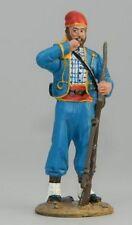 Del Prado - Civil War Union Private, 146th New York 1863 DG009 ACW Infantry