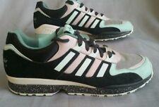 Adidas x Sneaker Freaker Shoe Torsion Integral M22415 Size 10.5 Men's