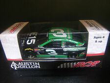 Austin Dillon 2017 American Ethanol Chevy Ss 1/64 Nascar Monster Energy Cup