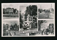 Raphael Tuck & Sons Collectable Exhibition Postcards