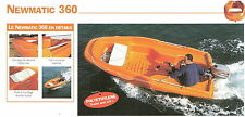 Sailing Dinghies & Boats Plastic Hull Single Outboard