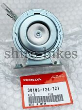NEW GENUINE Honda 6V Horn for Dax 6V ST50 ST70 Chaly 6V CF50 CF70